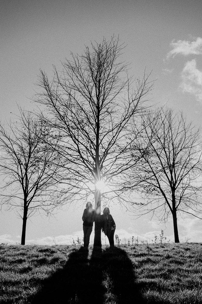 Wedding Photographer Cotswolds Engagement Photo Shoot