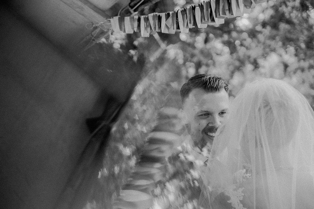 Wyldwoods wedding venue modern photography