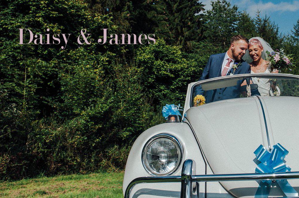 Wyldwoods Wedding Blog Photo
