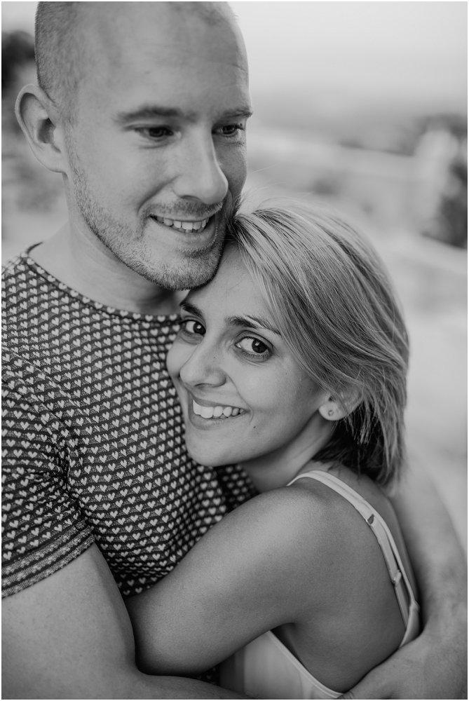 Cyprus Wedding Photography couple cuddling
