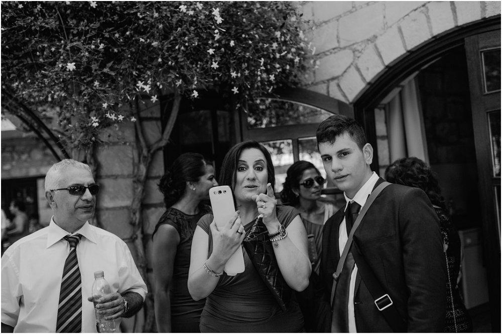 Anassa Hotel Cyprus documentary wedding photographer