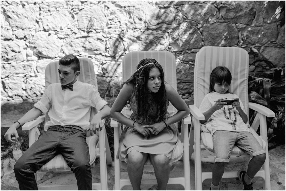 Anassa Hotel Cyprus documentary wedding photography