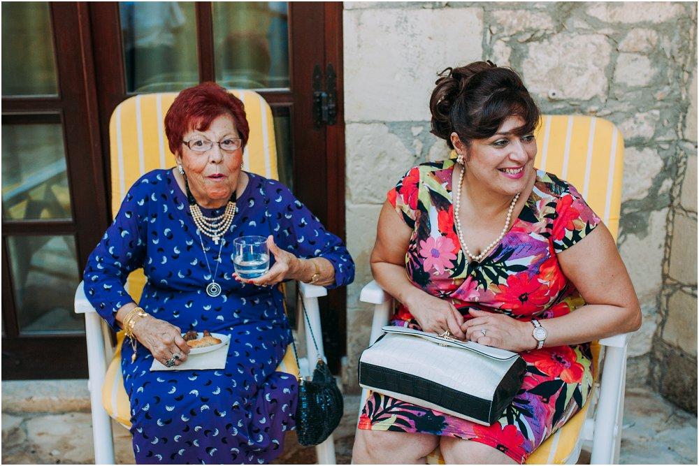 Anassa Hotel Cyprus modern wedding photography