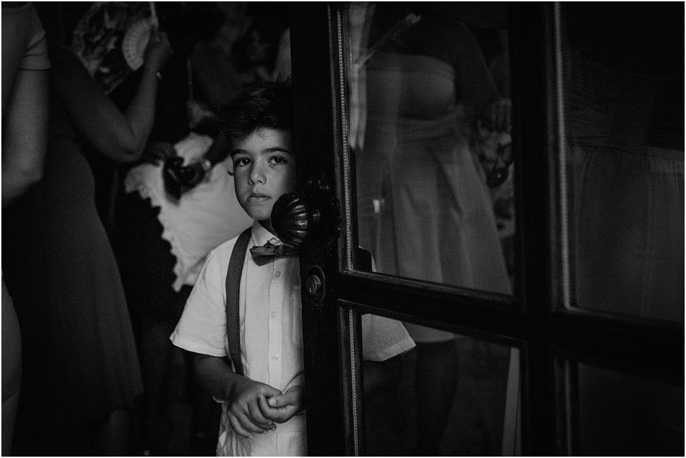 Anassa Hotel Cyprus modern wedding photographer