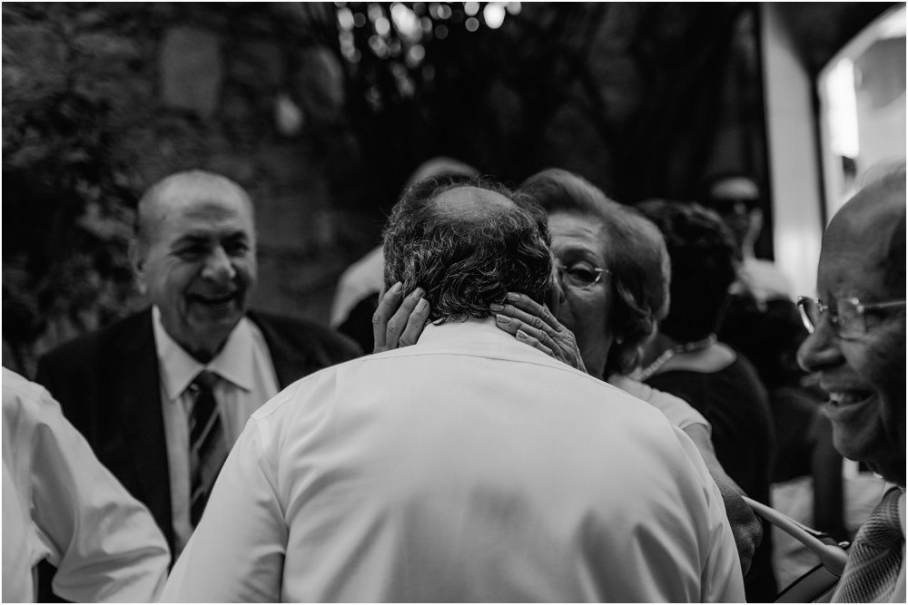 Anassa Hotel Cyprus candid Wedding photographer