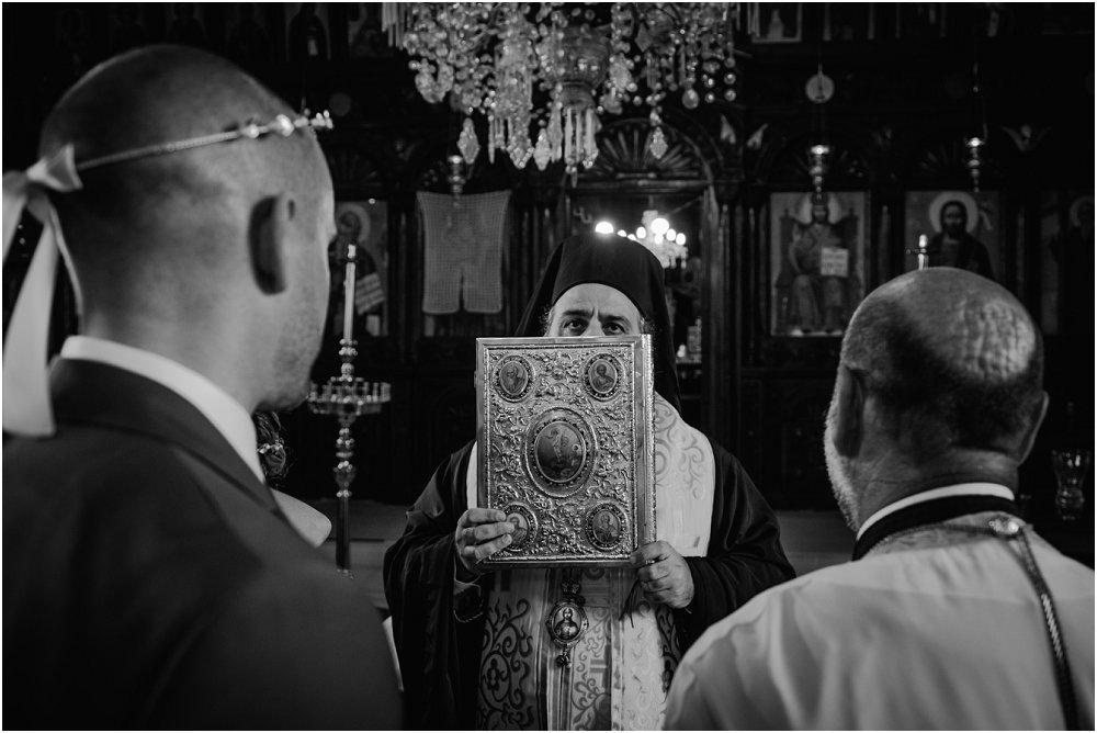Anassa Hotel Cyprus Rabi saying prayers photo