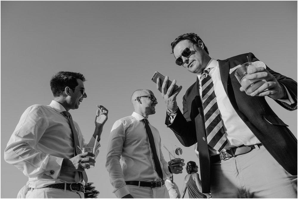 Anassa Hotel Cyprus wedding guests documentary photographer