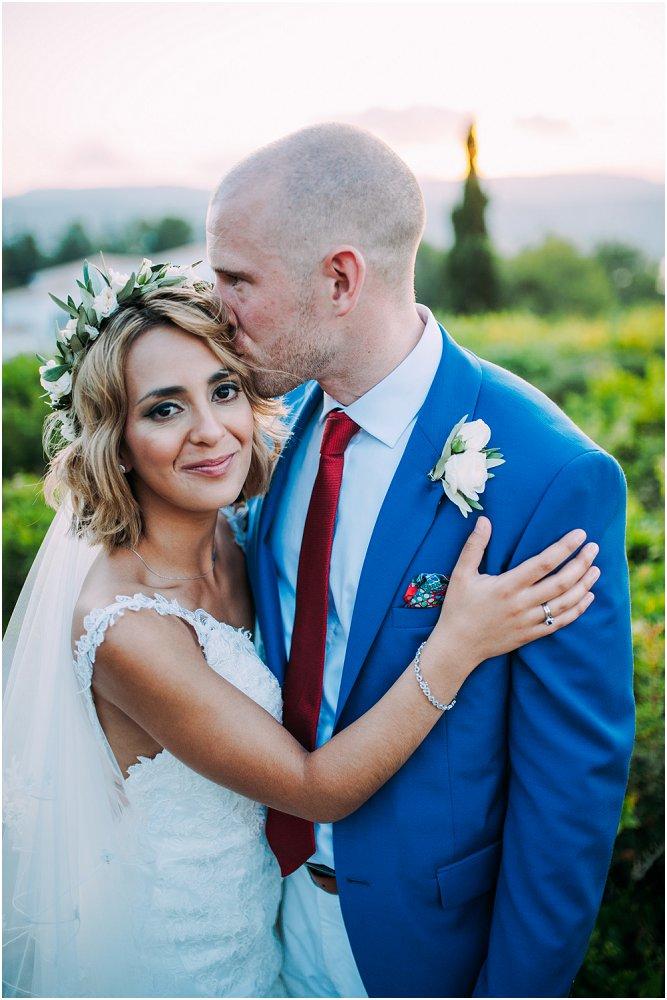 Anassa Hotel Cyprus wedding portraits