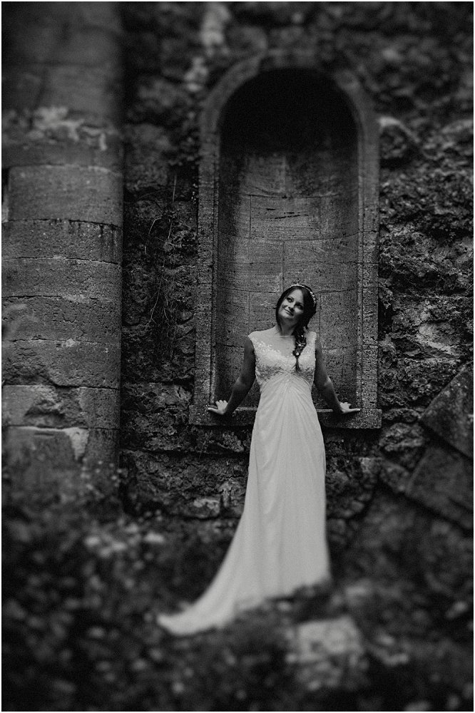 Best Wedding Pictures Gloucestershire Photograher