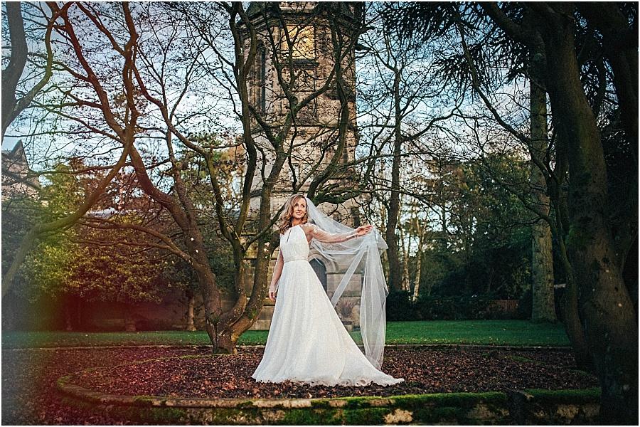 Hampton Manor Wedding Venue Bride Photo