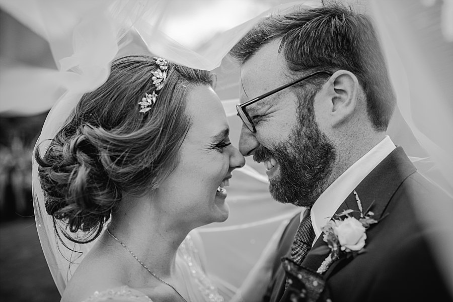 best-wedding-photography-moments-of-2016002