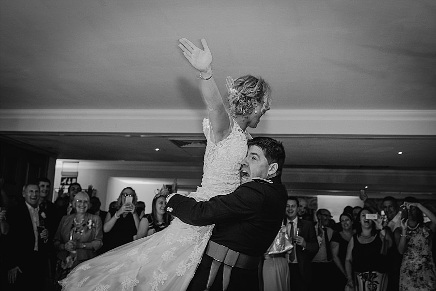 best-wedding-photography-moments-of-2016037