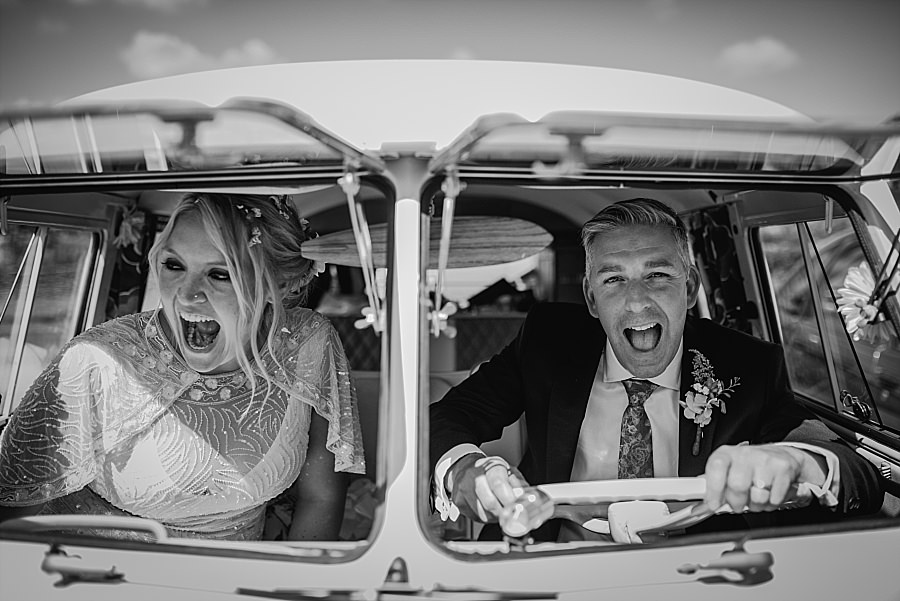 best-wedding-photography-moments-of-2016068