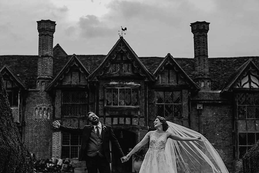 best-wedding-photography-moments-of-2016075