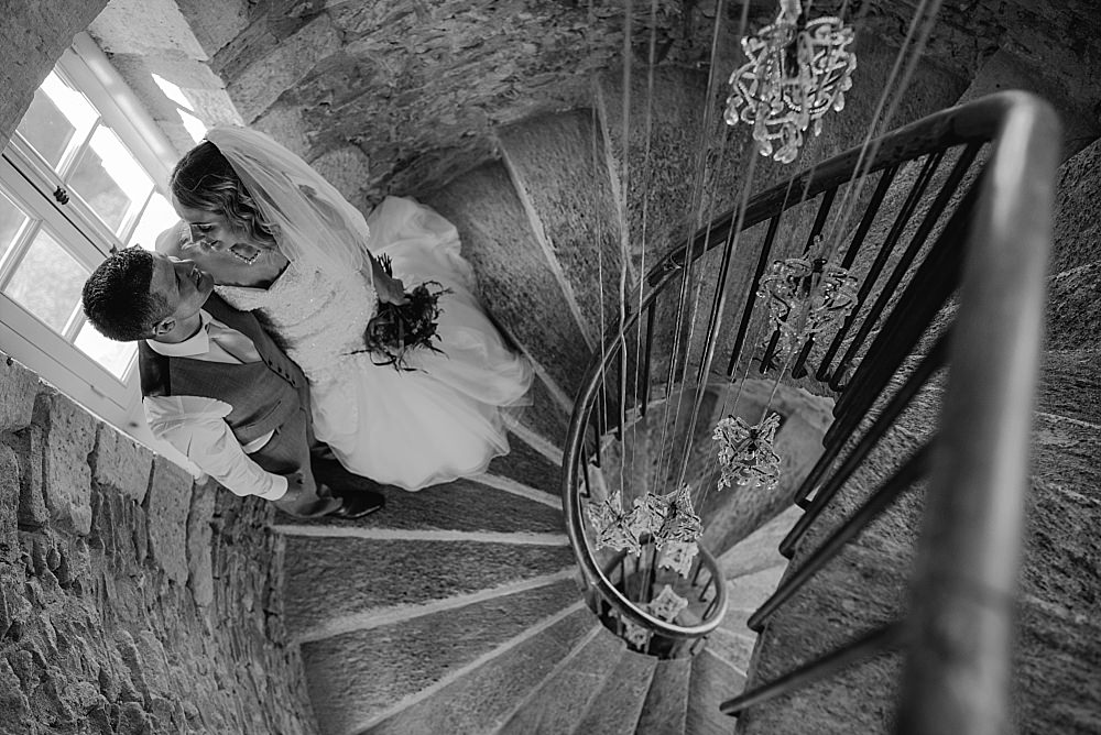 chateau-goujonnerie-wedding-photography-france