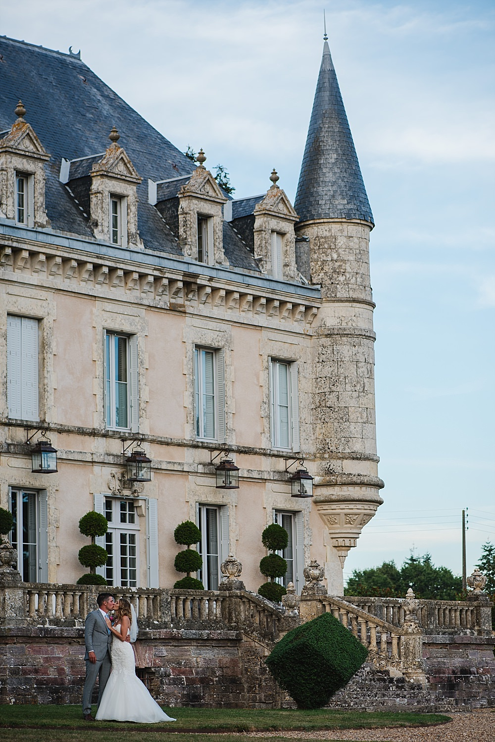 chateau-de-la-goujonnerie-france-destination-wedding