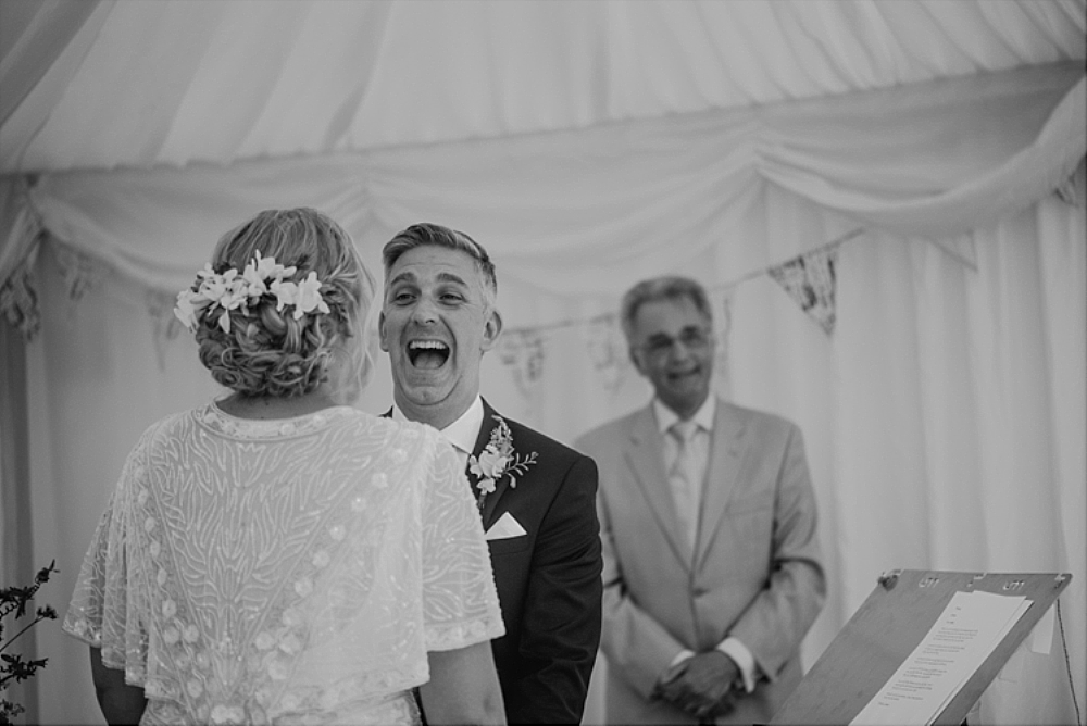 tetbury-wedding-photographer-holford-arms-ceremony