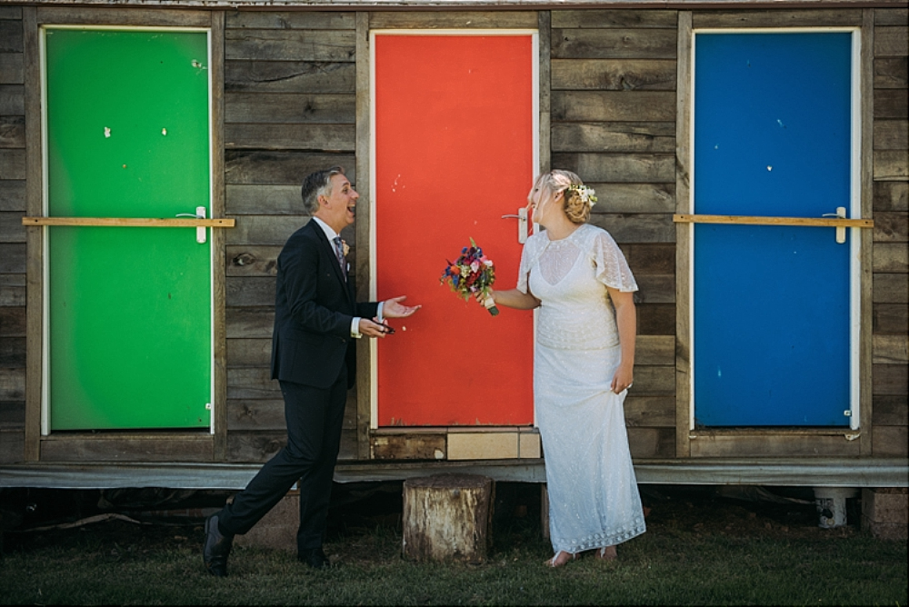 tetbury-wedding-photographer-holford-arms-coloured-doors