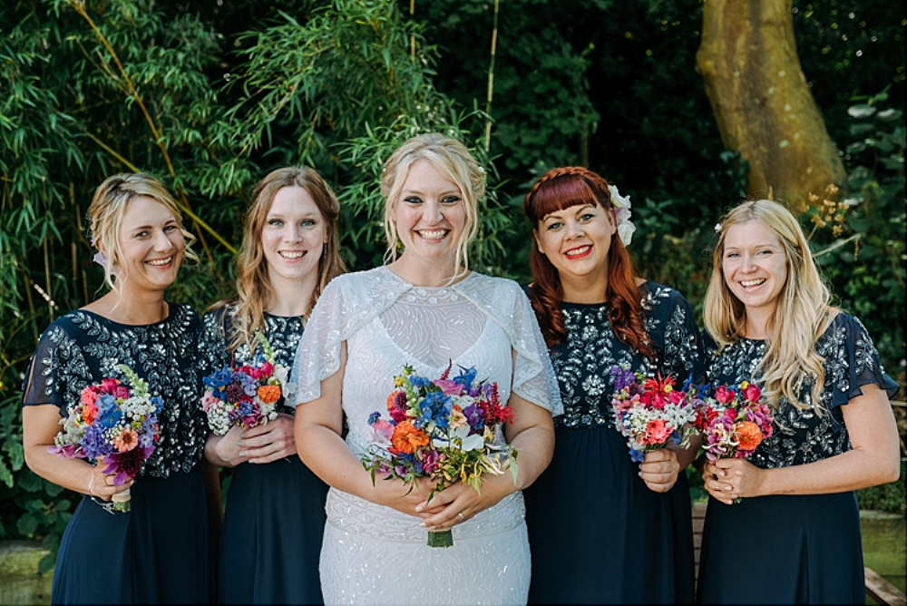 tetbury-wedding-photographer-holford-arms-pub-bridesmaids