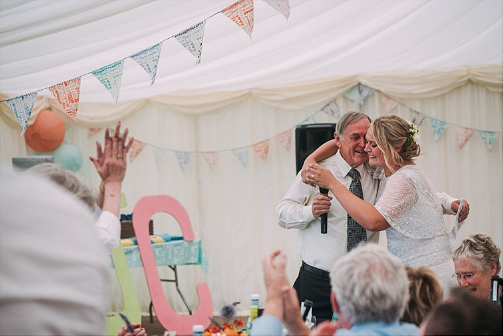 tetbury-wedding-photographer-holford-arms-father-of-the-bride