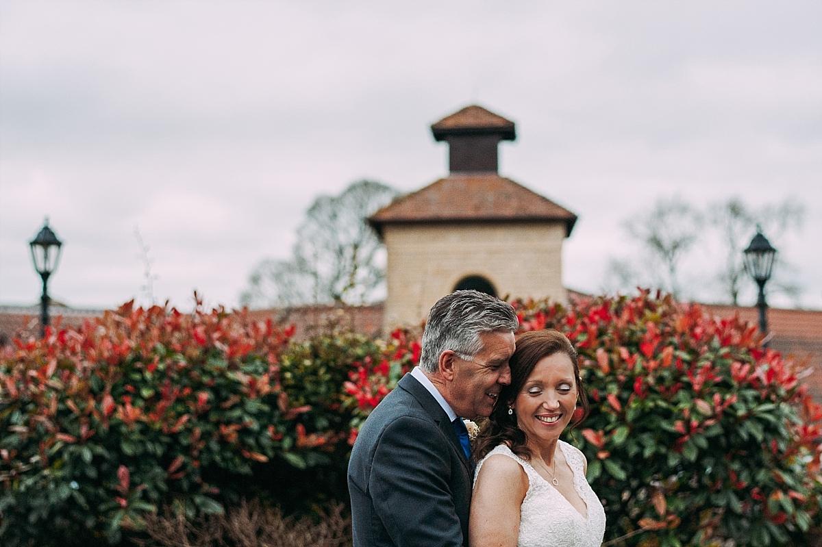 Manor House Wedding Photos in Castle Combe Wiltshire