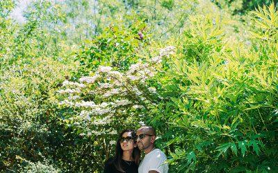 Cotswolds Engagement Photos | Gloucestershire Wedding Photographer
