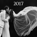 Best alternative wedding photography 2017