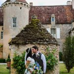 140chateau cazenac laure de sagazan wedding summer
