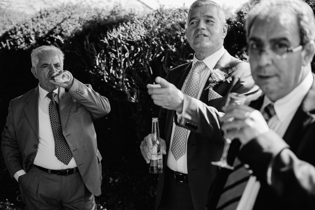 wedding photos ardington house venue wantage