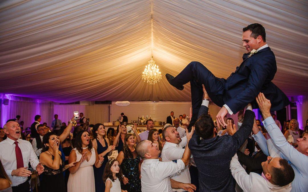 Boreham House Wedding Photography | Jess & Erjan