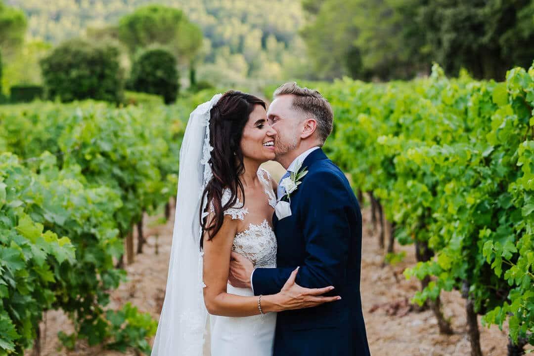 Chateau de Berne destination wedding photography 076