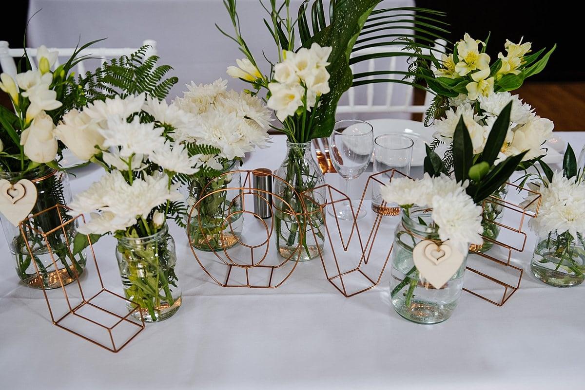DIY Village Hall Wedding Hertfordshire | Jonny Barratt ...