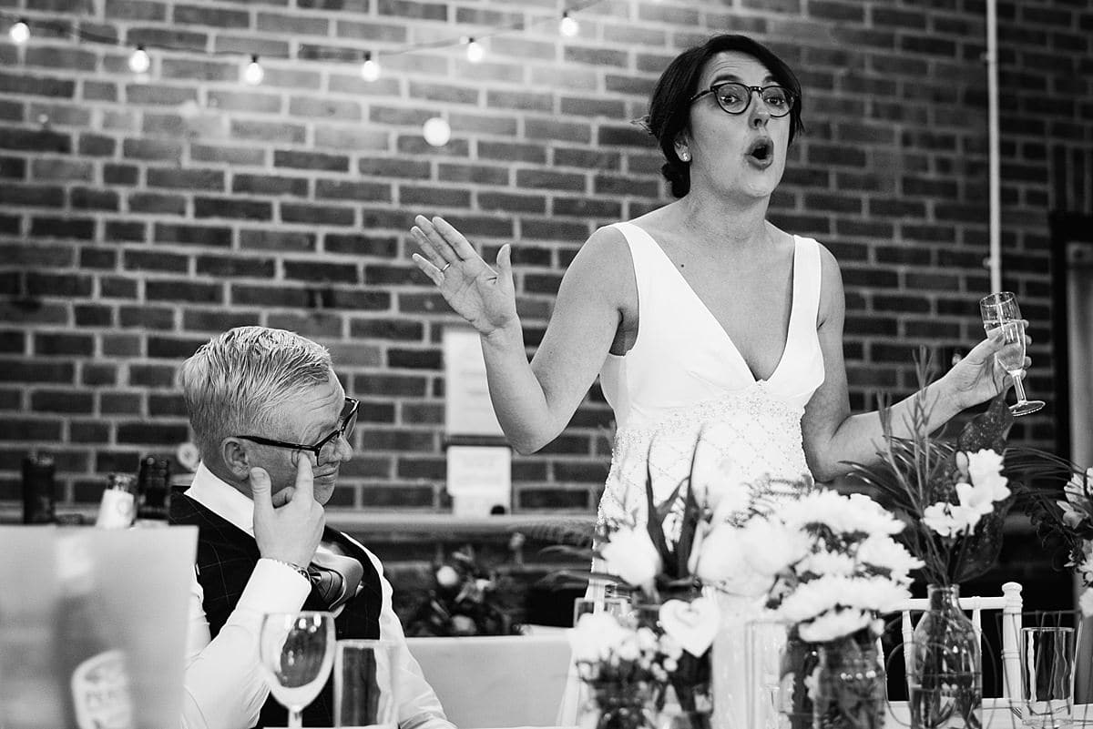 Ana Robert Potten End Village Hall Wedding Jonny Barratt Photography475