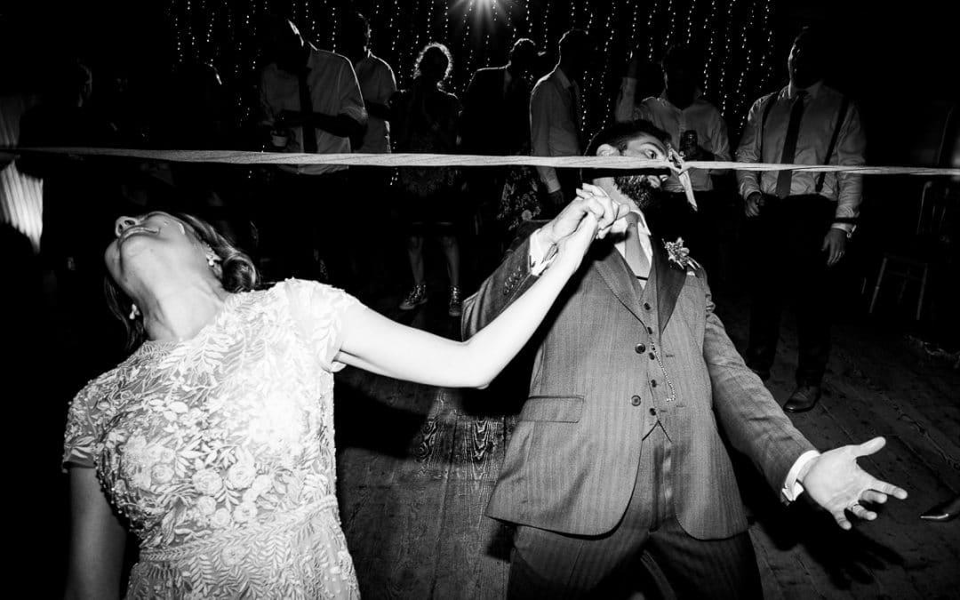 Court Lodge Wedding Photos | Rosie & Will