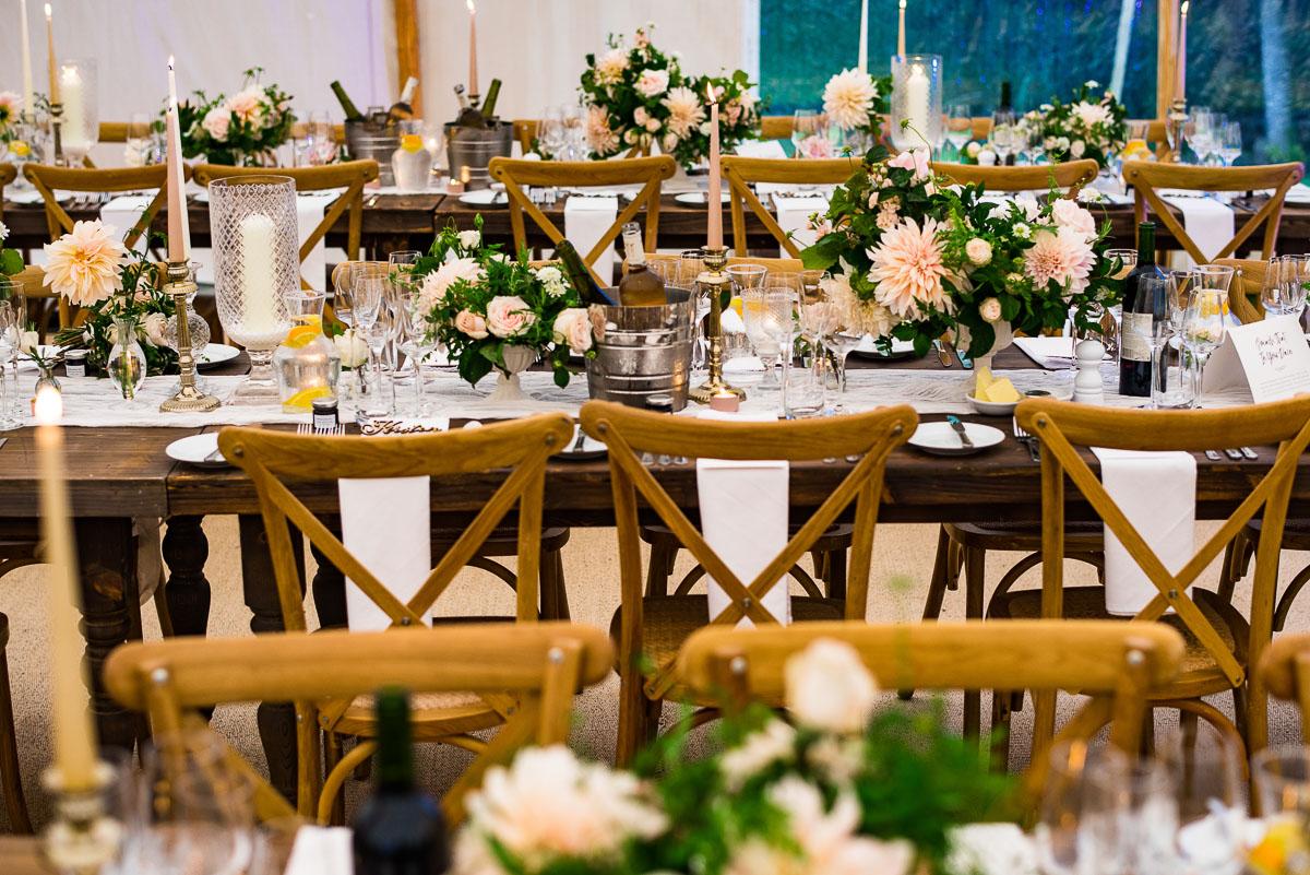 100cornwell manor wedding photos