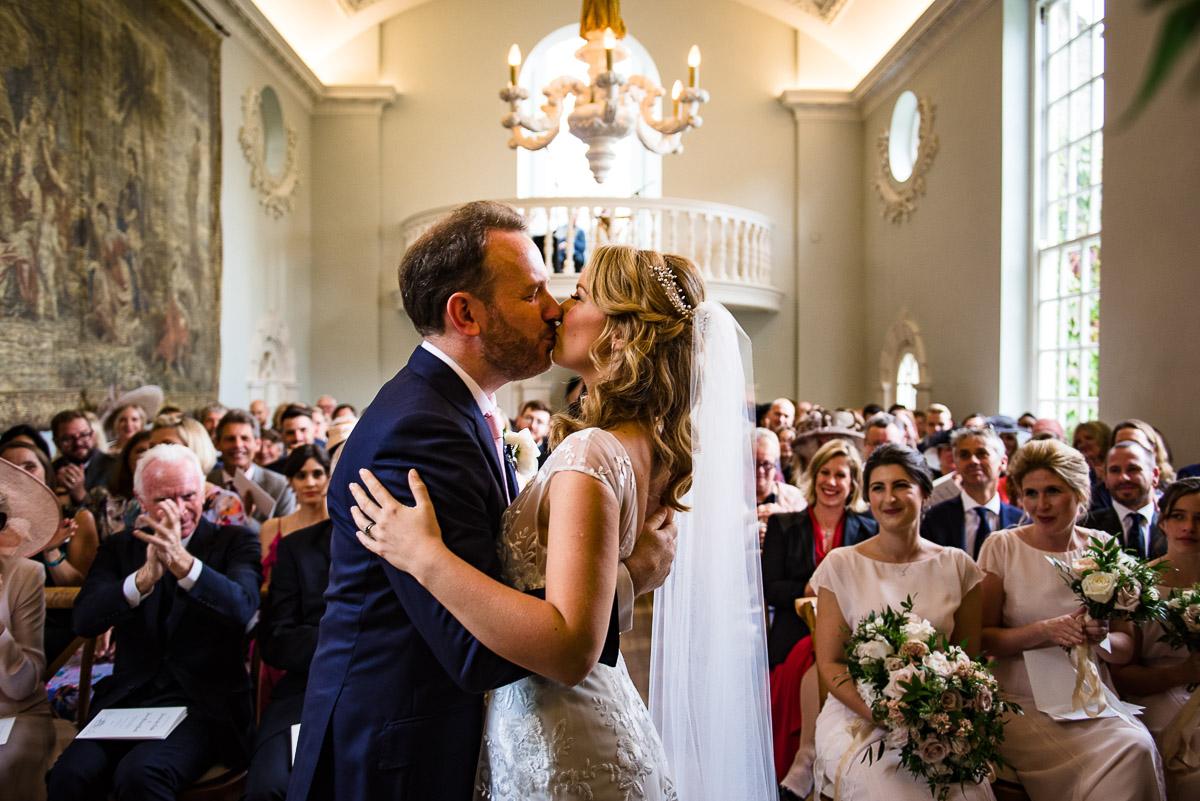 113cornwell manor wedding photos
