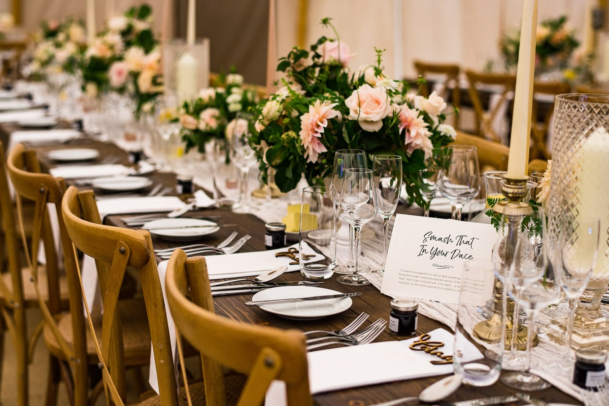 59cornwell manor wedding photos