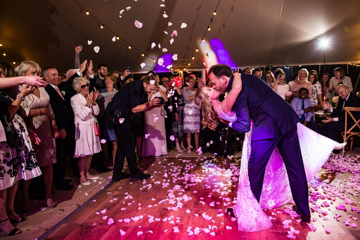 60cornwell manor wedding photos