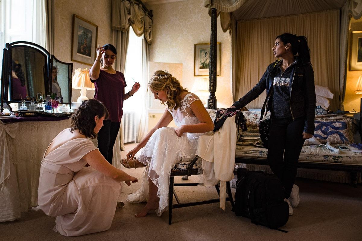66cornwell manor wedding photos
