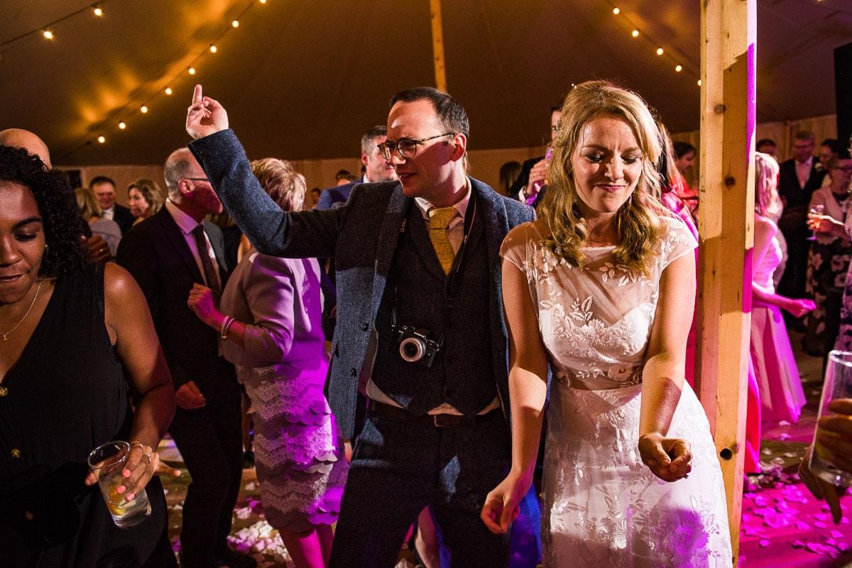 76cornwell manor wedding photos