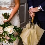80cornwell manor wedding photos