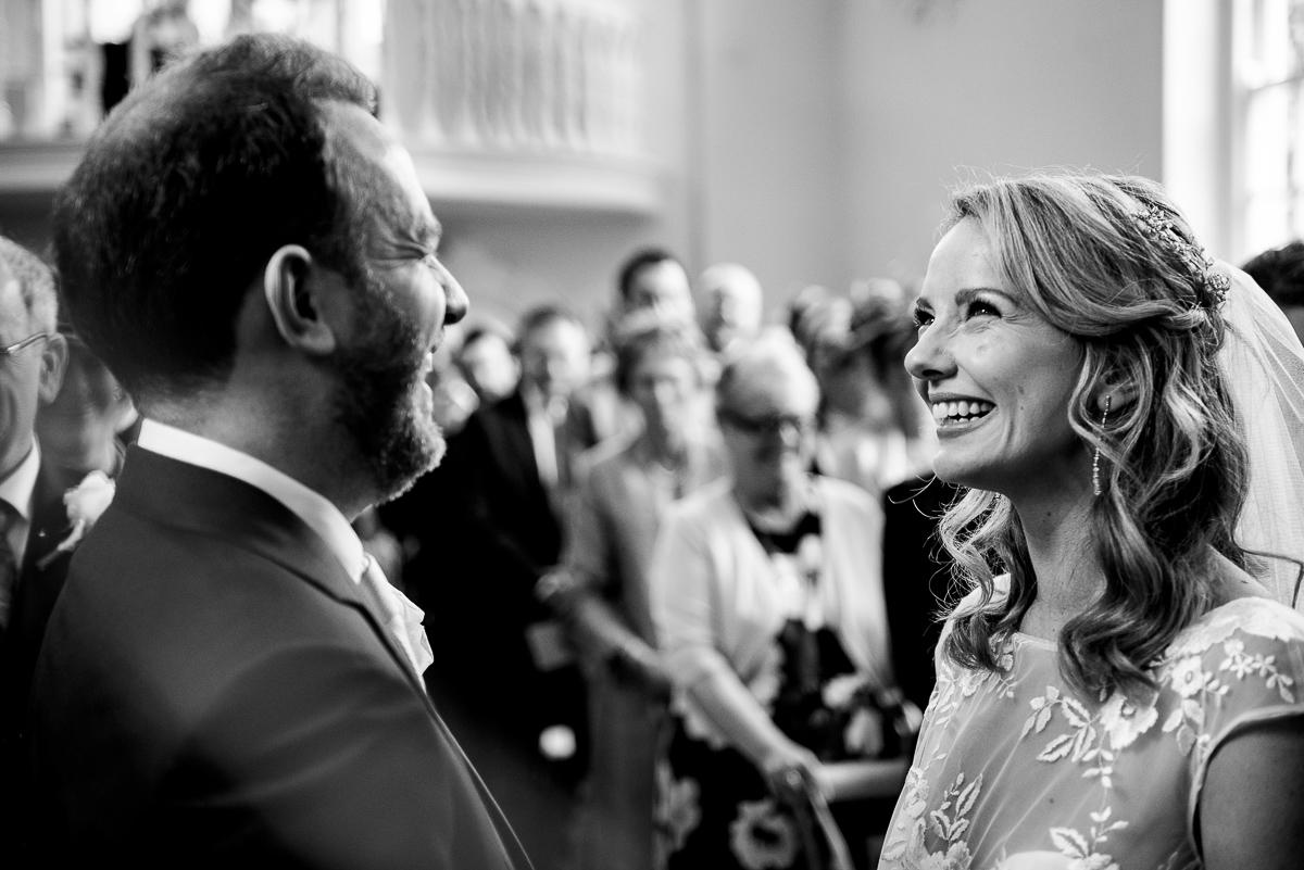 85cornwell manor wedding photos