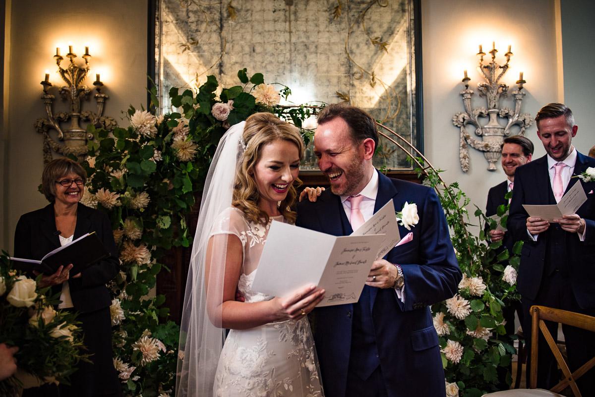86cornwell manor wedding photos