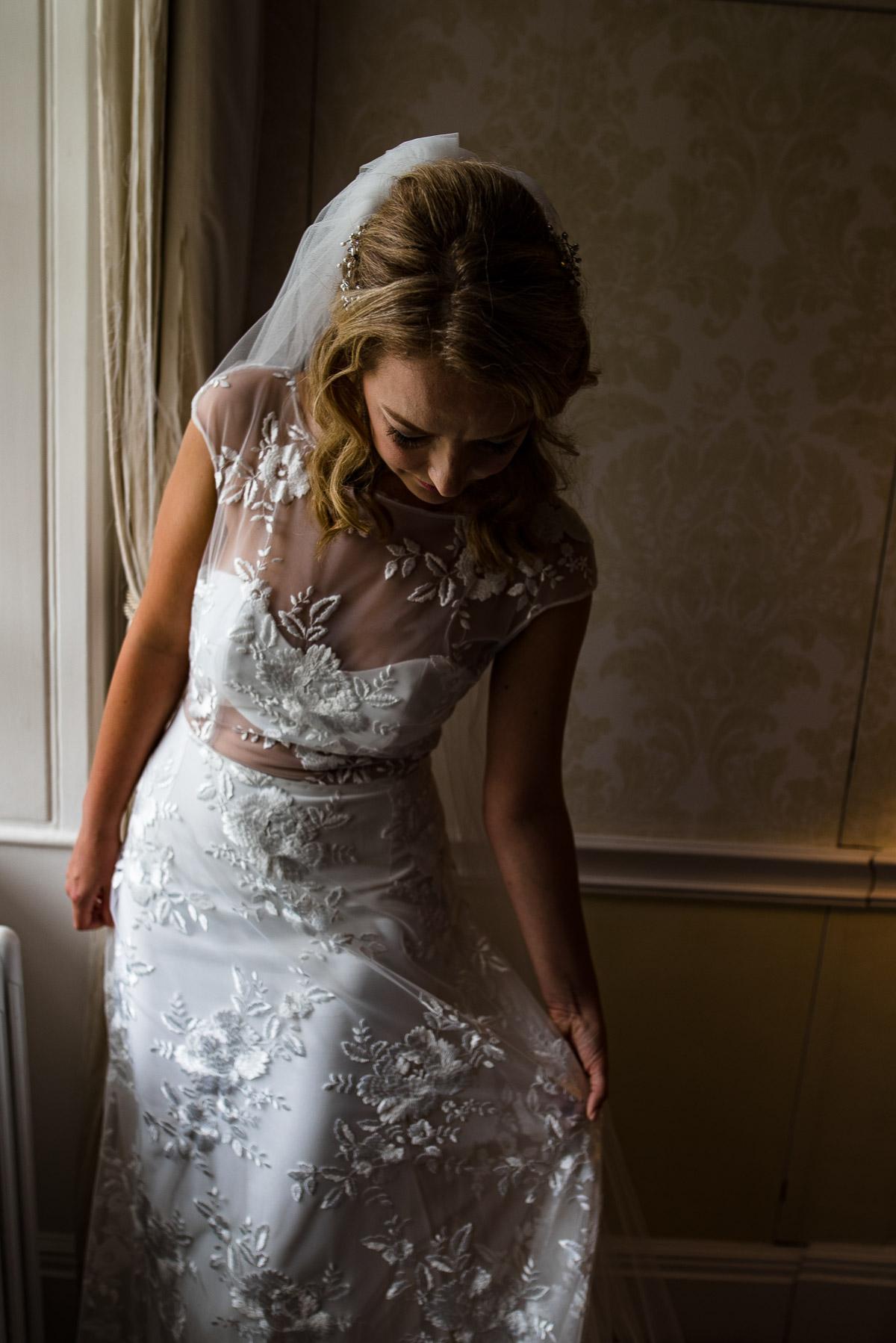 87cornwell manor wedding photos