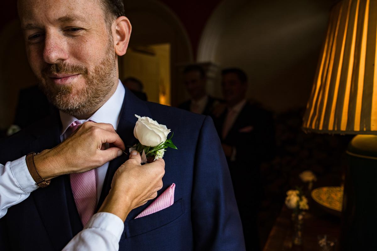 89cornwell manor wedding photos