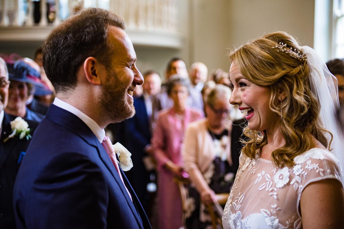 94cornwell manor wedding photos