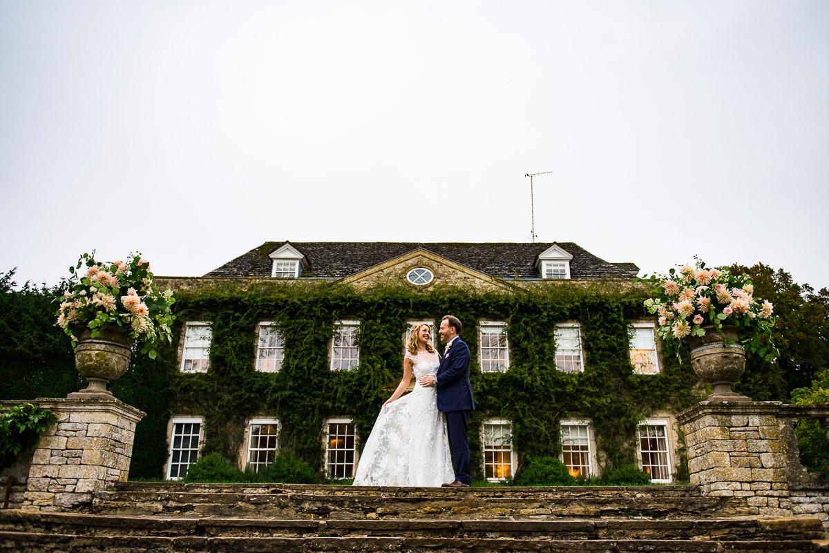 99cornwell manor wedding photos