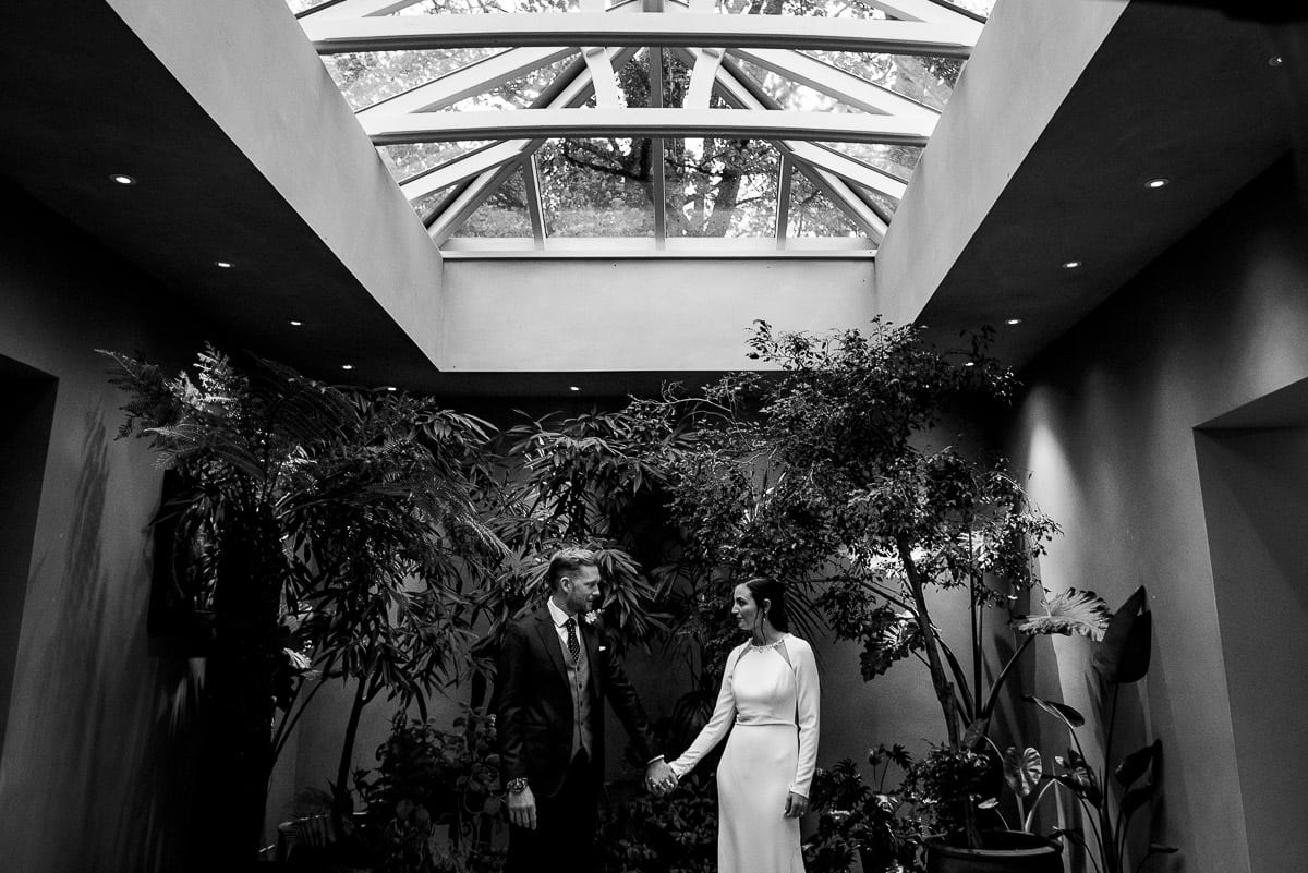15kirsten steve matara wedding photos