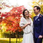 286sarah john hampton manor wedding photos