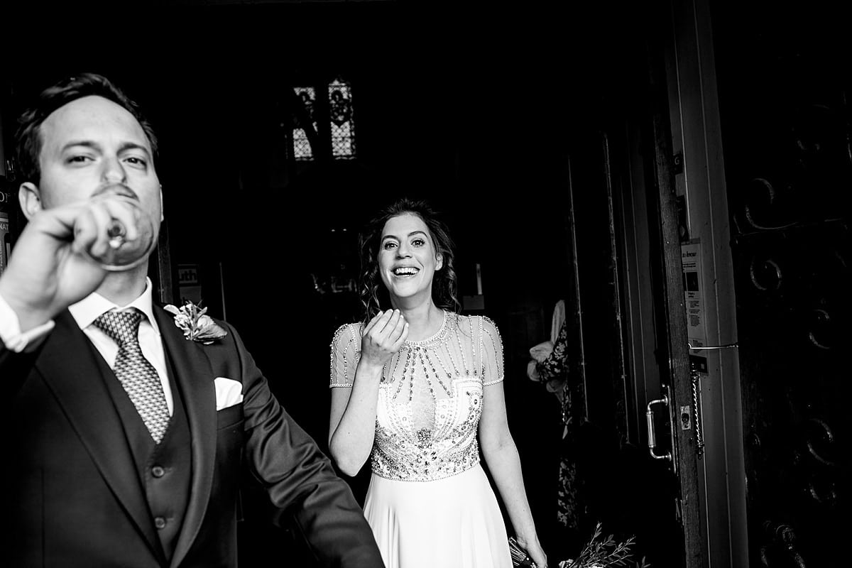 012jonny barratt documentary wedding photos best of